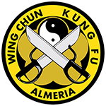 Wing Chun Kung Fu Almería capital AWW
